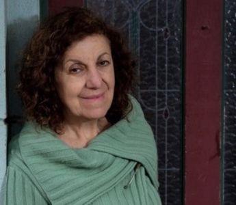 Josiane Behmoiras