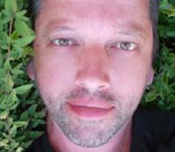 Terry Jaensch